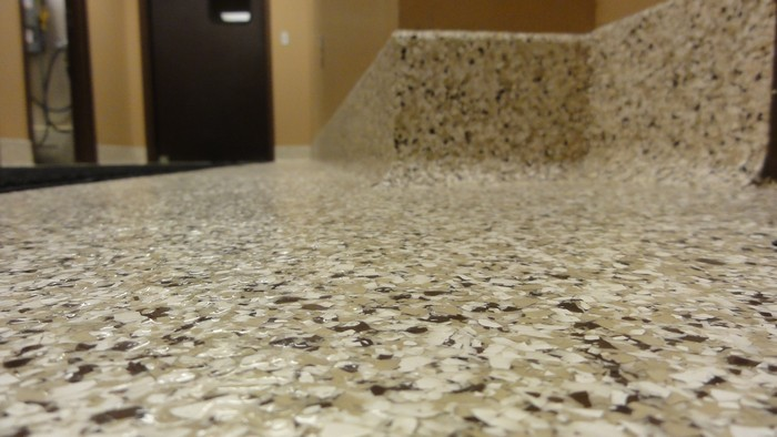 Floor-Coating-Services-Seattle-Yakima-Wa