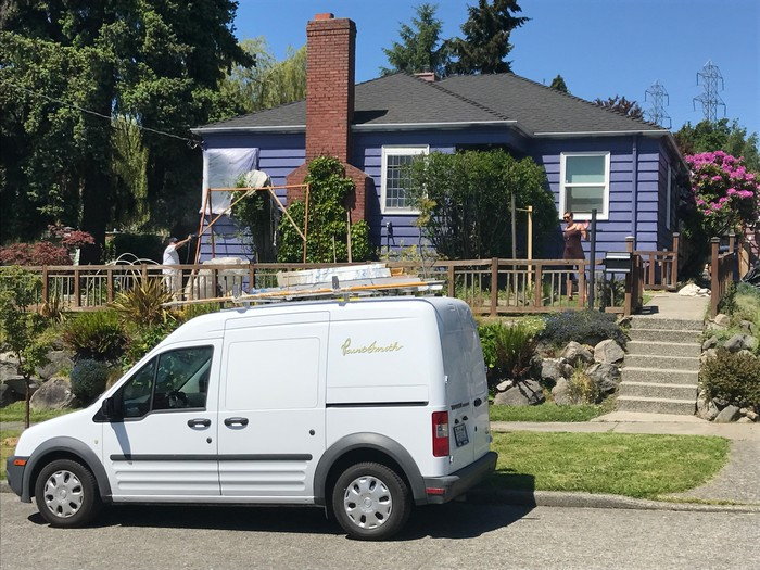 Home-Painters-Seattle-WA