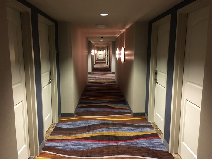 Hotel-Painting-Contractors-Seattle-Yakima-Wa