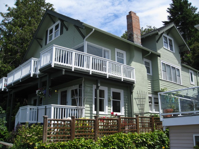 House-Painting-Seattle-WA